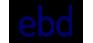 EDV Beratung & Dienstleistungen Berg-Duda